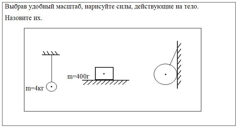 видео материалы для уроков по физике