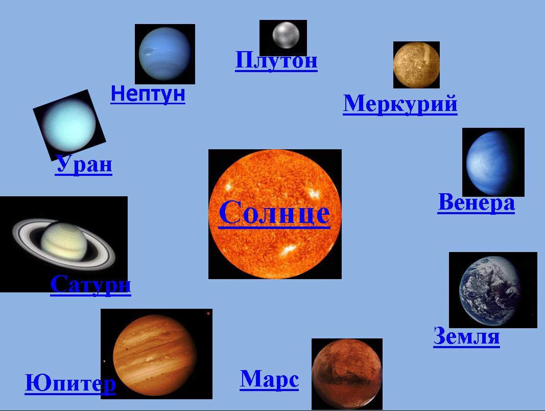"""Тема  """"Вселенная - Космос """" раскрыта двадцатью слайдами: Скачать презентацию  """"Вселенная Сегодня мы предлагаем изучить с..."""