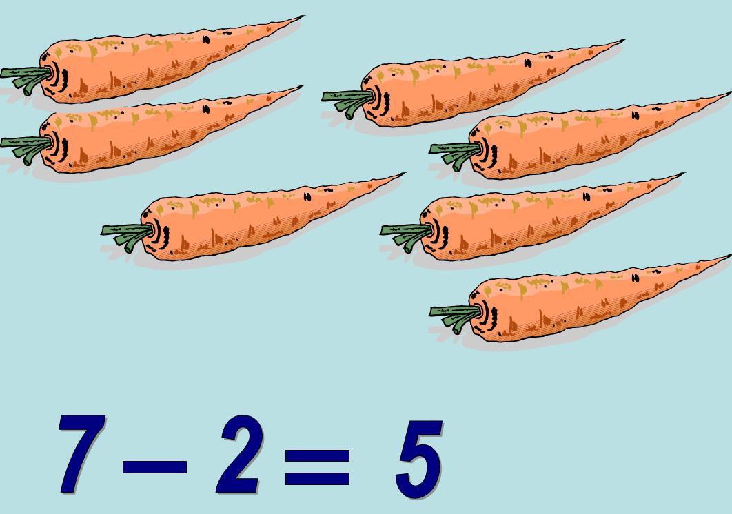 Презентация по математике задачи для
