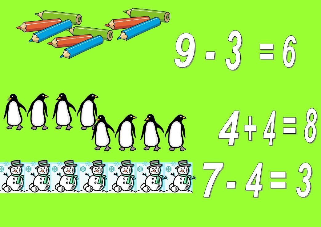 Домашняя работа по математике за 1 класс к со схемами 0. Петерсон 1 задачи 2 класс по.