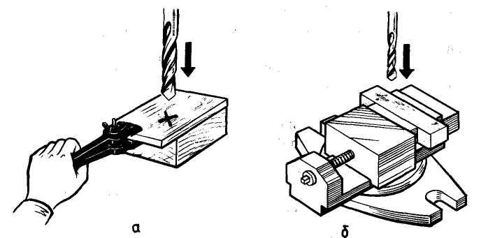 Схема комбинации приборов высокой панели ваз-09